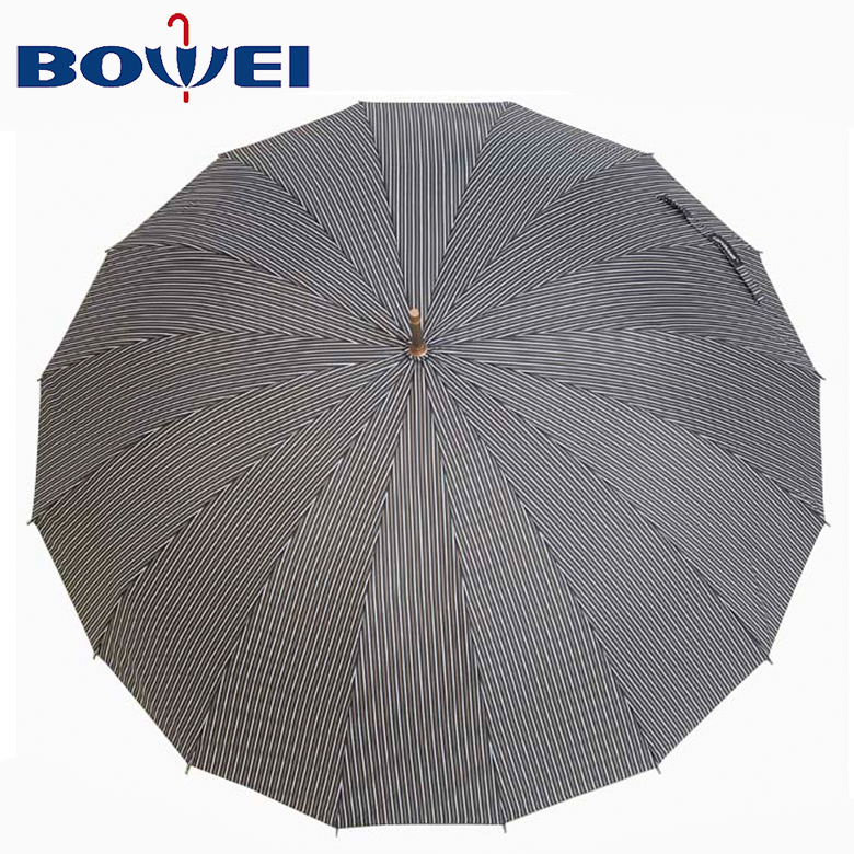 2020 Promotional fashion windproof travel manual open custom logo umbrellas