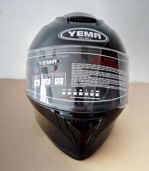 Custom Full Face Motorcycle Helmets Custom Motorcycle Helmet Decals