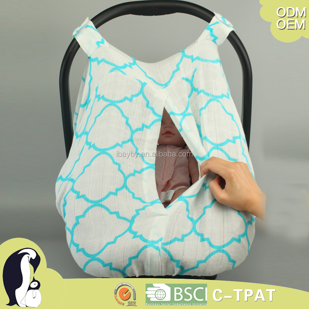 Baby Carrier Hip Seat With Safety Mental Frame Sun Shade Cover With En13209 Certificate Baby Product