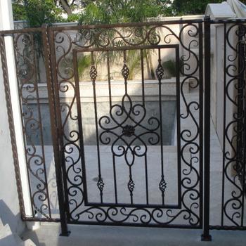 Modern Iron House Gate Grill Designs Latest Main Gate Designs Home