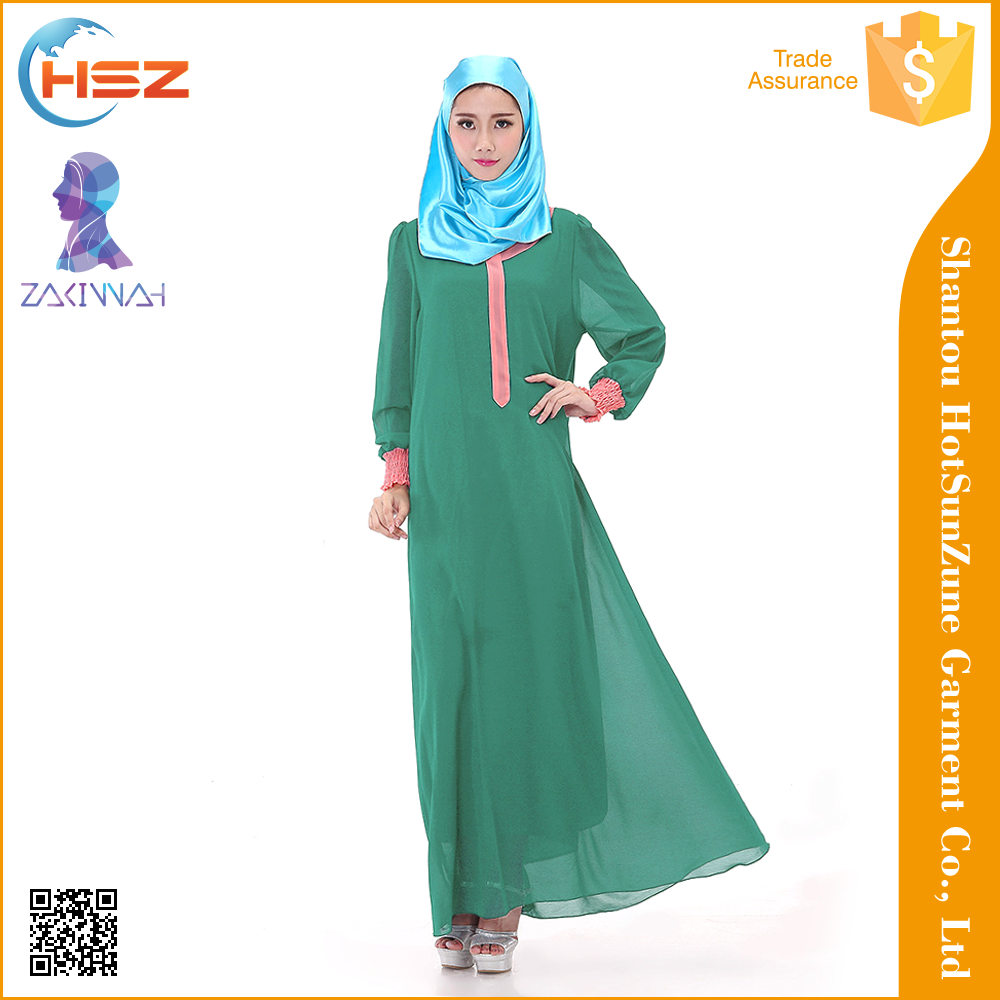 Long Kurta Maxi Dress Wholesale, Maxi Dress Suppliers - Alibaba