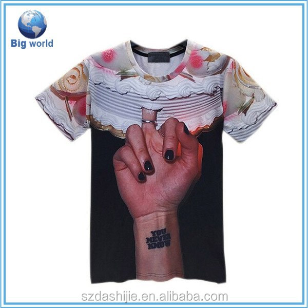 cheap t shirt printing,wholesale men's t shirt,full size t shirt customize