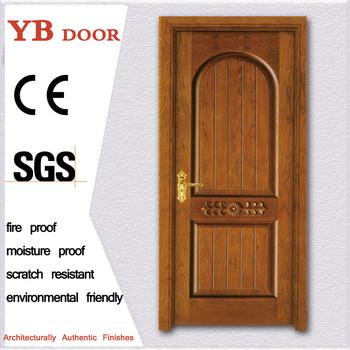 Indian Main Door Designs Interior Wood Doors Wooden Single Door