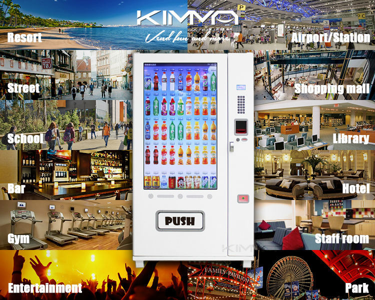 Mini Kühlschrank Durchsichtig : Finden sie hohe qualität kaviar kühlschrank hersteller und kaviar