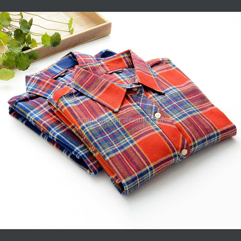 Blouse Designs Shrug 100% Cotton T-Shirts Exporter In Karachi