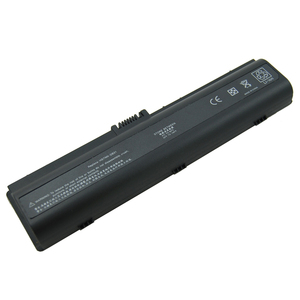 High Quality Replacement Battery for HP HSTNN-IB42 Laptop Battery DV2000 DV6000 V3000 V6000 G6000 G7000 HSTNN-IB42 HSTNN-DB32