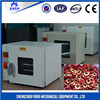Home use industrial food dehydrator machine/food dehydrator
