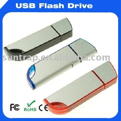 knife shape usb stick for factory price