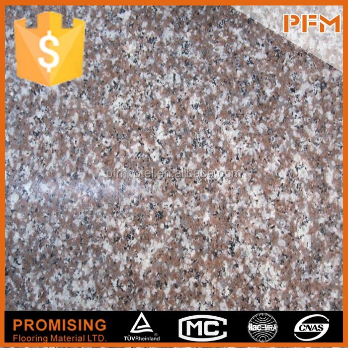 chinois meilleur porcelaine marbre tuile de granit prix vitrage poli carreaux de sol en granit. Black Bedroom Furniture Sets. Home Design Ideas