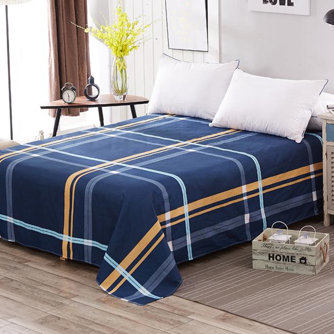 online kaufen gro handel queen size matratze abdeckung aus china queen size matratze abdeckung. Black Bedroom Furniture Sets. Home Design Ideas
