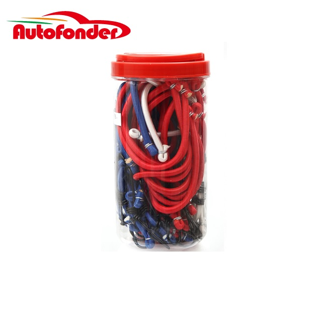 48pcs Bungee Cord with plastic ball / Bungee Cords