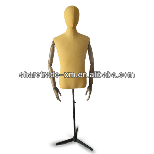 Latest Adjustable Dressmaker Dummy For Sale
