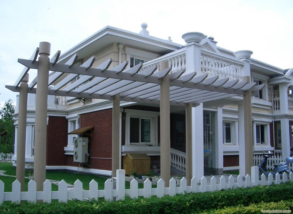 Super Balcony Pergola Balcony Pergola Suppliers And Manufacturers At Largest Home Design Picture Inspirations Pitcheantrous