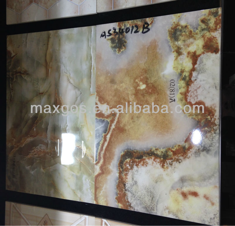 Bathroom Tile Board Wall, Bathroom Tile Board Wall Suppliers And  Manufacturers At Alibaba.com Part 75