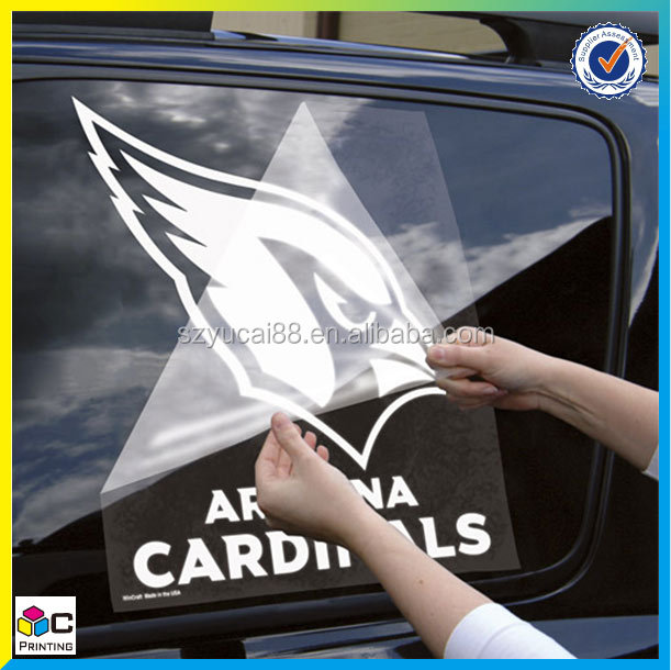 Custom Magnetic Car Decals Custom Magnetic Car Decals Suppliers - Magnetic car decals