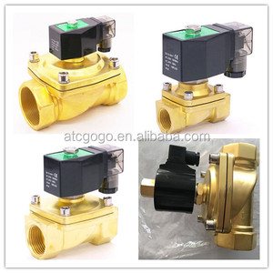 armstrong valves stack valves water electronic control valve