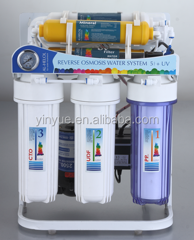 reverse osmosis water filter reverse osmosis water filter suppliers and at alibabacom - Reverse Osmosis Water Filter