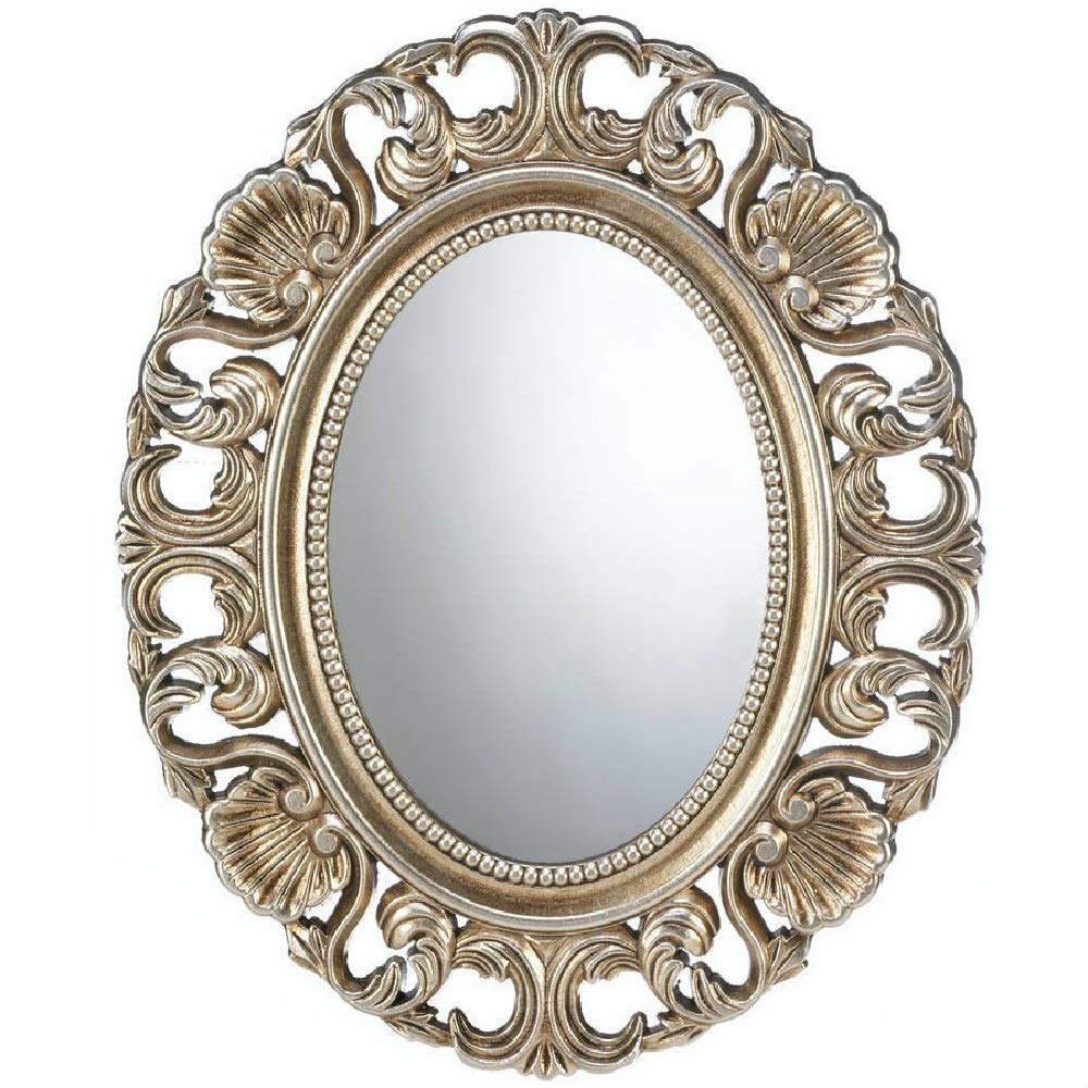Cheap Large Ornate Mirror Frame Find Large Ornate Mirror Frame