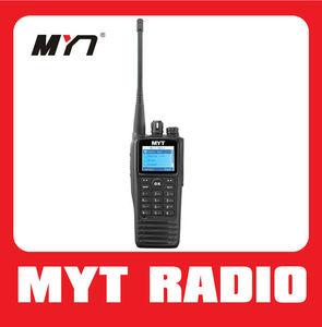 best handheld digital hf ssb transceiver from China DM3000