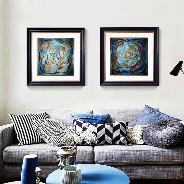 30x30 Picture Frames, 30x30 Picture Frames Suppliers and ...