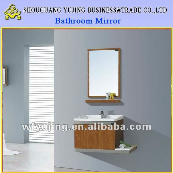 Hinged Bathroom Mirrors Suppliers And Manufacturers At Alibaba