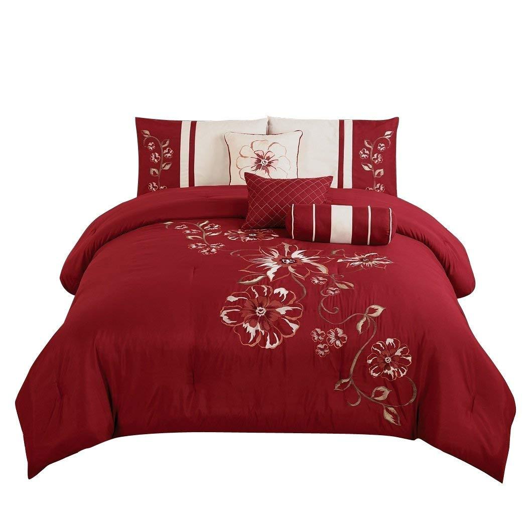 Cheap Hibiscus Comforter Set Find Hibiscus Comforter Set Deals On