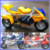 CE 49CC cheap mini gas motorcycles with three wheels for sale price