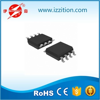 Transistor D1047 Si4620dy
