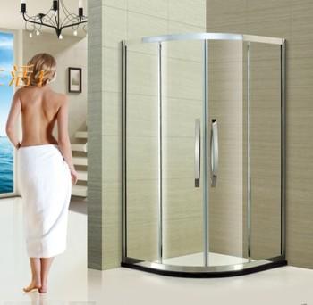 90cm by 90cm luxury shower cabin hot selling bathroom glass shower rh alibaba com bathroom designs with glass shower doors bathroom frosted glass shower doors
