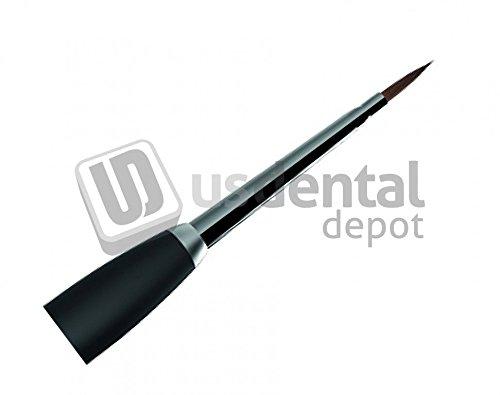 Allstar AS-100K Cutting Machine Part #AS-1021//28 Cutting Blade With Carbide