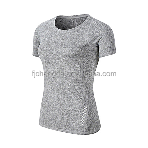 New Products Super Quality Yoga Shirt