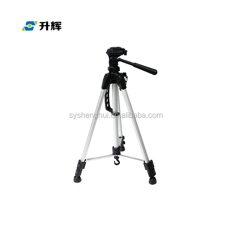 Innovative products camera tripod china