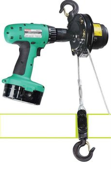 Going To Try This One For Lunch Tomorrow as well 172010 furthermore Dremel Wood Carving Tools At Ebay furthermore Catalog further Reducer catalog. on cordless drill pulley