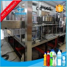 Automatic Drink Water Filling Machine/Mineral Water Filling Plant