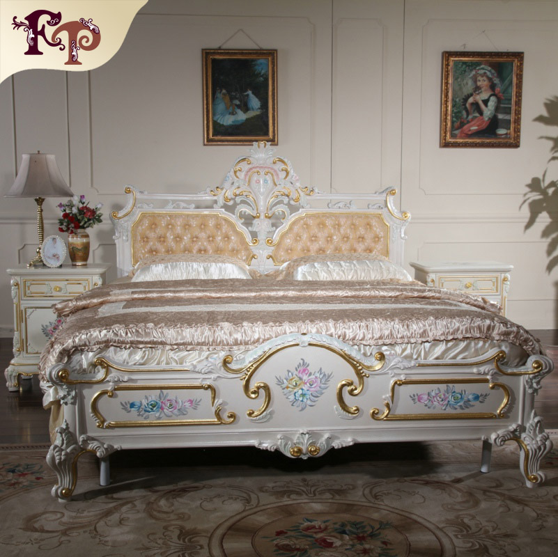 Antique reproduction bedroom furniture antique furniture for Classic reproduction furniture