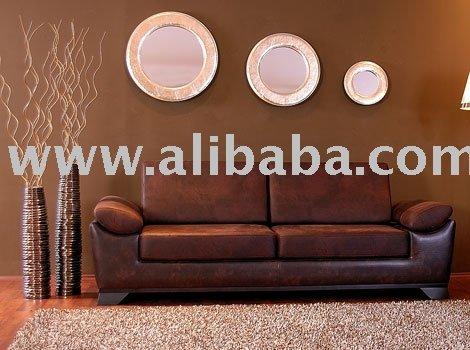 Vogue Furniture Sofa Supplieranufacturers At Alibaba