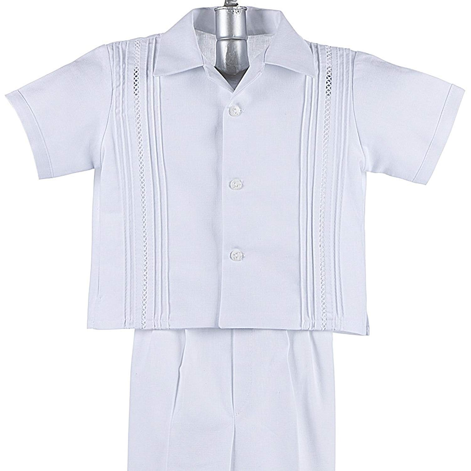 eaf75ae755dd0 Cheap Kids Guayaberas, find Kids Guayaberas deals on line at Alibaba.com