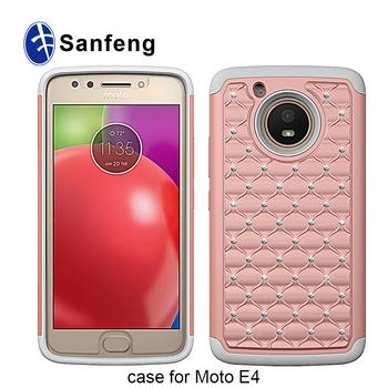 best loved ec448 2d29c 100% Eco-friendly Supreme Case Accessories For Moto E4 Waterproof Material  Cell Phone Case For Motorola Moto E4 - Buy Phone Case For Moto E4,Supreme  ...