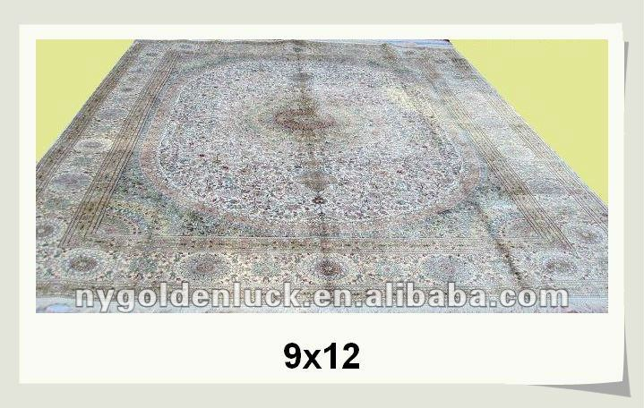 9x12 antique washed rugs persian designs