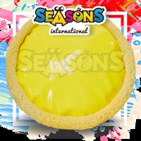 Peluches Pokemon Plush Toys Giant Egg Kawaii Squishies Gold ...