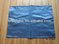 Cotton tablecloth, table mat,table runner