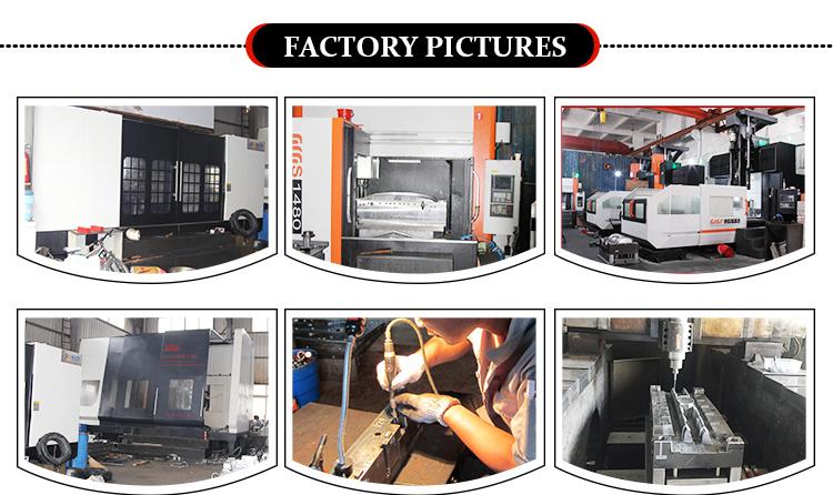 सभी प्रकार के प्लास्टिक सोफे पैर/फर्नीचर भागों द्वारा किए गए प्लास्टिक इंजेक्शन मोल्डिंग निर्माता