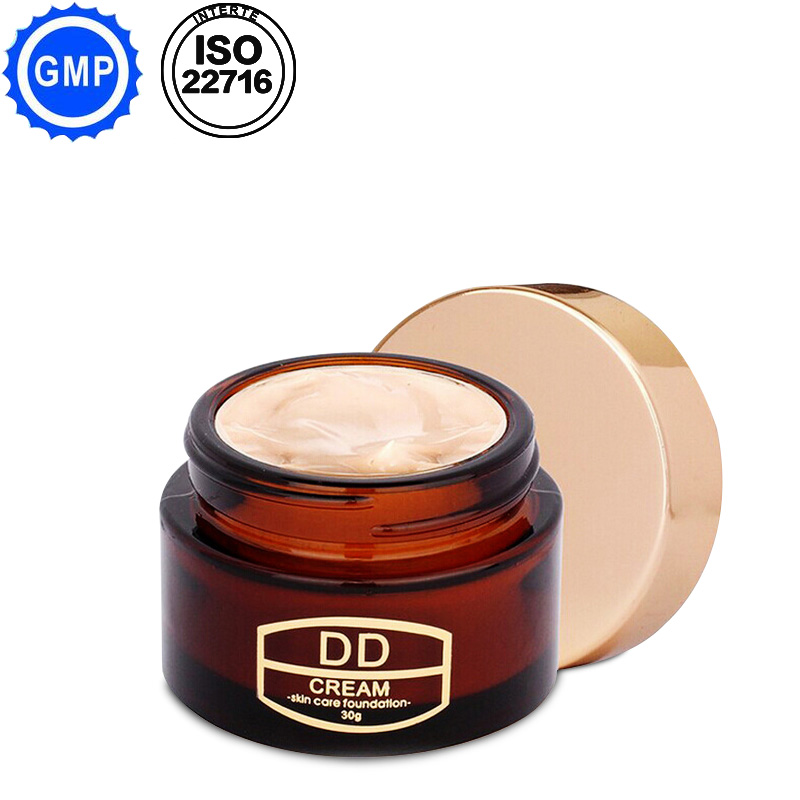 oem cosmatics product best dd Concealer not korea bb cream