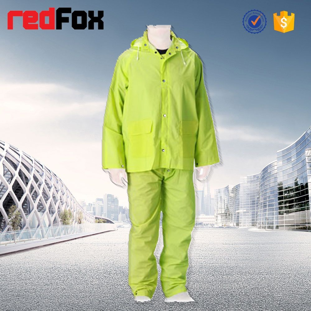 cheap motorcycle raincoat for heavy rain