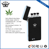 Online shopping china wholesale express OLED displays best portable vaporizer