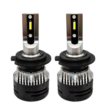 led headlight h7 h8 h4 led headlight h11 high low beam led headlight bulb