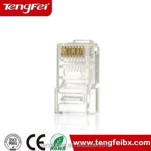 High quality electrical connectors accessories Cable splicing wire connectors