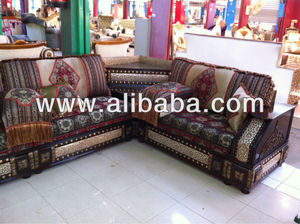 Majlis Furniture Usa Suppliers And