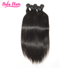wholesale silky straight hair extensions 5Agrade fast delivery 2013 best selling products virgin european hair weave