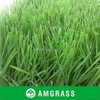 50mm Leading research and manufacturing football synthetic lawn Performing like natural grass
